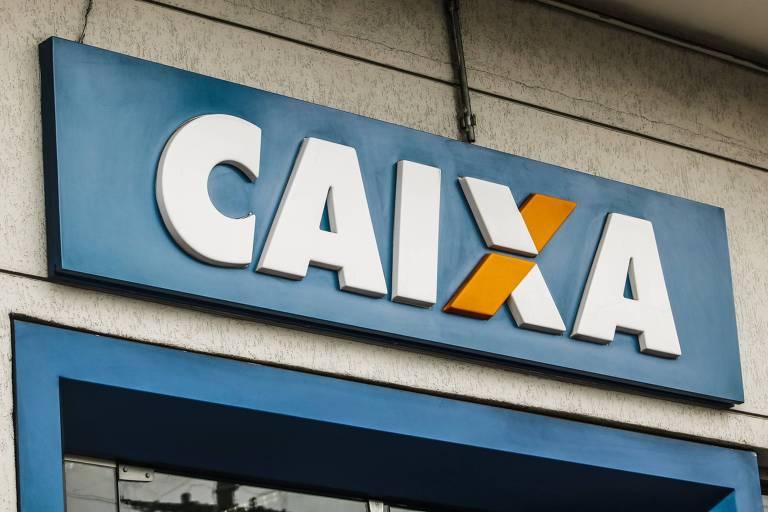 CAIXA adere à linha de financiamento de folha de MPE