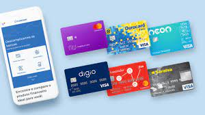 ALERTA FISCALIZAÇÃO RECEITA FEDERAL: Realiza vendas/serviços com pagamento via cartão? - Novidades - Informação é conhecimento, e conhecimento é poder.