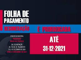 Desoneração da Folha de Pagamento é Prorrogada até 31/12/2021 - JC Escritório de contabilidade  em Pelotas é uma empresa especializada na prestação de serviços contábeis nas áreas fiscal, pessoal, contábil e tributária a mais de 25 anos