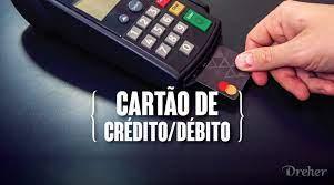 Alerta – Municípios fiscalizando a movimentação de cartão de crédito - Novidades - Informação é conhecimento, e conhecimento é poder.