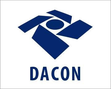 Receita Federal dispensa a entrega do Dacon para as pessoas