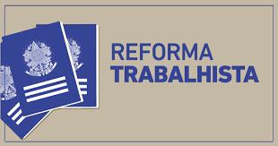 Reforma Trabalhista: contribuição complementar