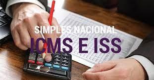 DÉBITOS DO DAS  Simples Nacional: ISS e ICMS podem ser cobrados de forma separada do DAS - JC Escritório de contabilidade  em Pelotas é uma empresa especializada na prestação de serviços contábeis nas áreas fiscal, pessoal, contábil e tributária a mais de 25 anos