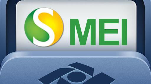 Microempreendedores Individuais (MEI) devem regularizar suas dívidas até 31 de agosto - Novidades - Informação é conhecimento, e conhecimento é poder.